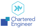 chartered-engineer