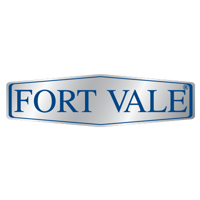 fortvale