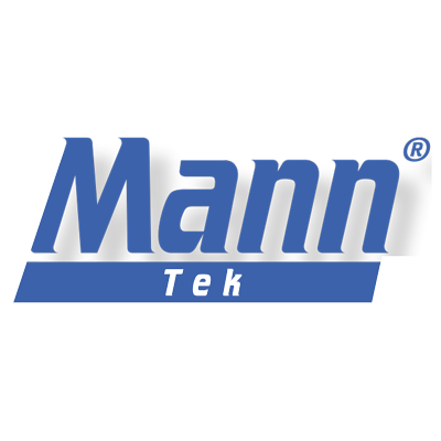 mann-tek